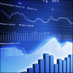 Forecast forex with ann using fundamental data